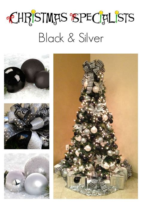 56 best black white christmas images on pinterest