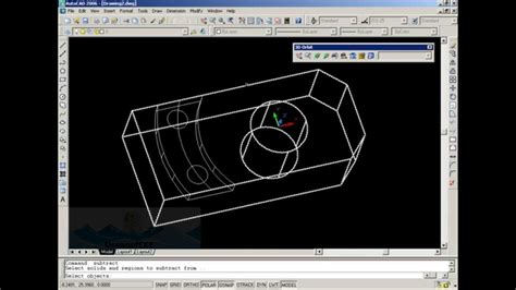 autocad 2006 full version download autocad 2006 download free oceanofexe