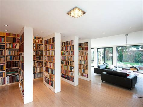 dream home library design ideas 10 dream home library design ideas 22