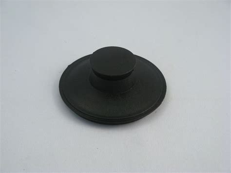 home depot sink stopper jag plumbing products in sink erator stopper the home