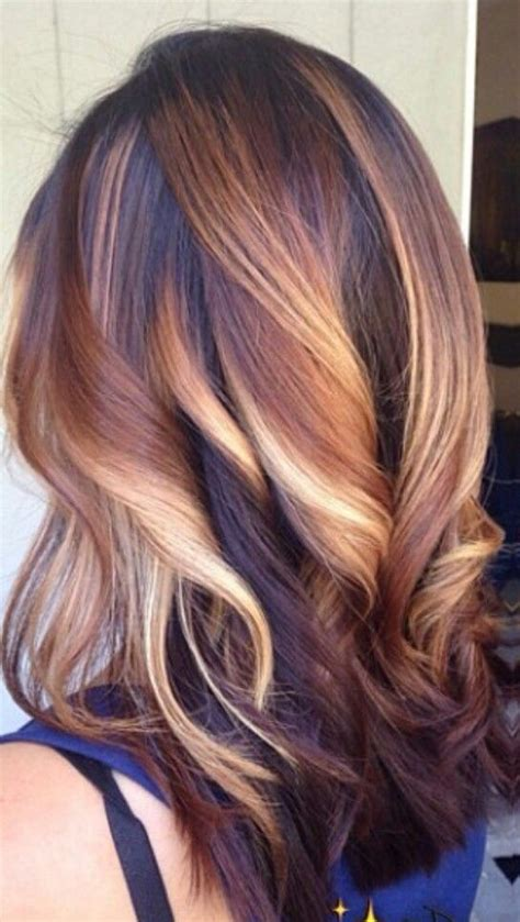 cute hair color ideas for winter 10 pretty medium hairstyles for 2017 winter hairstyles