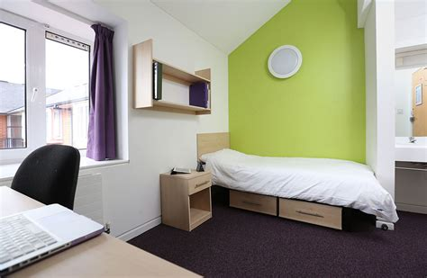 rooms to go bedrooms university of portsmouth accommodation victorious