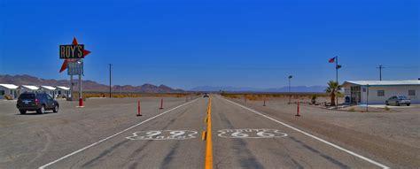 Motorrad Reisen Route 66 by Route 66 Streckenauswahl Road Life Usa Motorradreisen