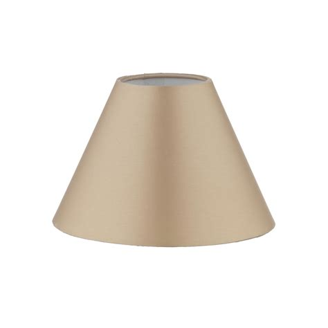 candle light l shades david hunt s3628 candle shade