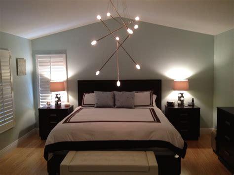 bedroom light fixtures ideas  home comforts