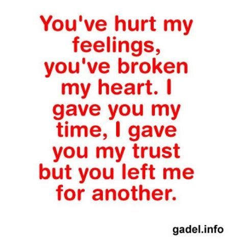 Broken Quotes I D by 152 Best Images About Quotes On Friendship