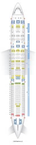 air canada 333 seat map エアバスa330 300 席 のおすすめアイデア 25 件以上