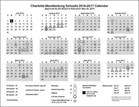cms calendar weekly calendar template