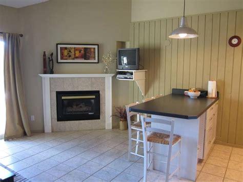 gas fireplace ventless on custom fireplace quality