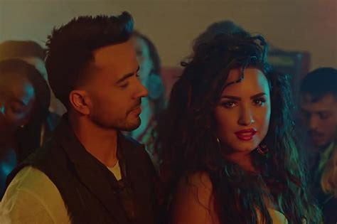 demi lovato luis fonsi ringtone download download mp3 luis fonsi demi lovato echame la culpa