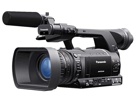 Ac Panasonic Ter Update panasonic hd 160 www pixshark images