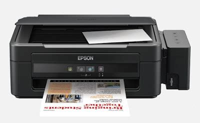 Printer Epson L210 Di Bali epson l210 driver for win7 64bit