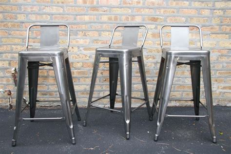 ikea counter height bar stools ikea metal bar stools home design