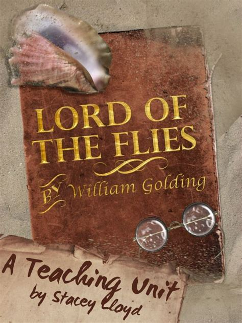 lord of the flies theme civilization vs savagery quotes lord of the flies themes essay