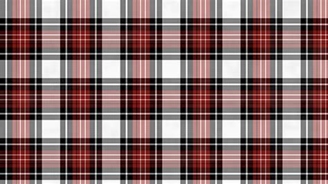 plaid pattern in photoshop photoshop for lunch create plaid tartan repeat