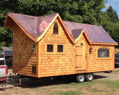 zyl composting toilet pinafore by zyl vardos tiny houses on wheels for sale