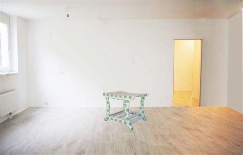 ideas para decorar una habitacion vacia decorar una casa pequea free decorar una casa pequea with