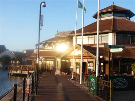 the 10 best portsmouth hotels tripadvisor nice location picture of harvester port solent
