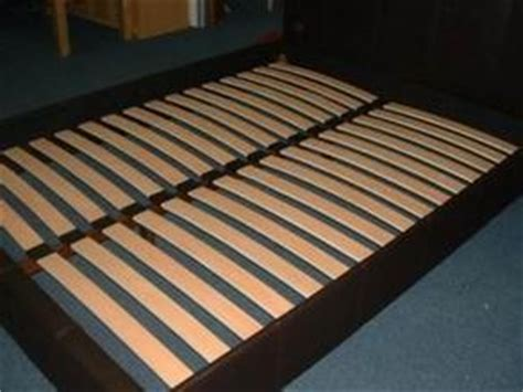 Wooden Bed Slats by Birch Lvl Bed Slats Best Wooden Bed Slats Buy Birch Slat Wooden Bed Slats Flat Curved Bed
