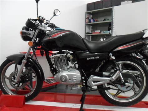 Suzuki En125 Suzuki En 125cc 2a Wikiwand