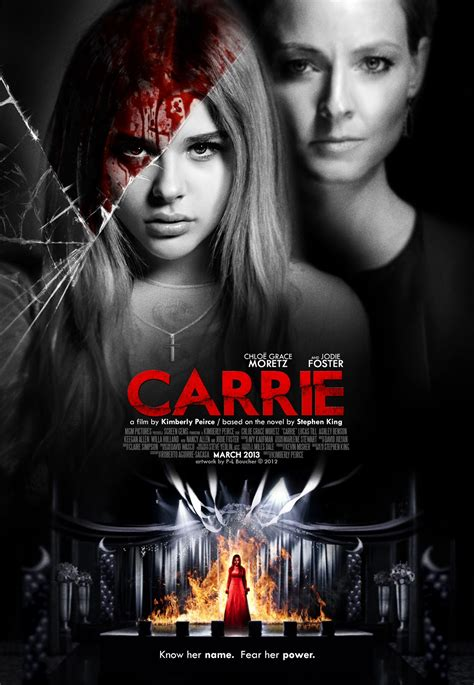 casting couch x creie movie posters bollywood hollywood carrie movie poster