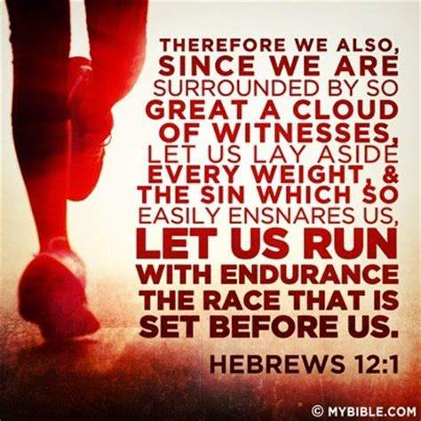 great cloud of witnesses speak god s generals books hebrews 12 1 hebrews 12 1 3 my fave
