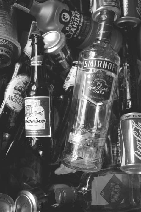 imagenes tumblr alcohol tumblr image 1161701 by nastty on favim com