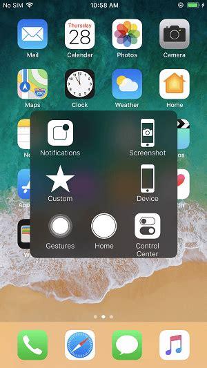ways    screenshot  iphone  plusxxsxr easeus