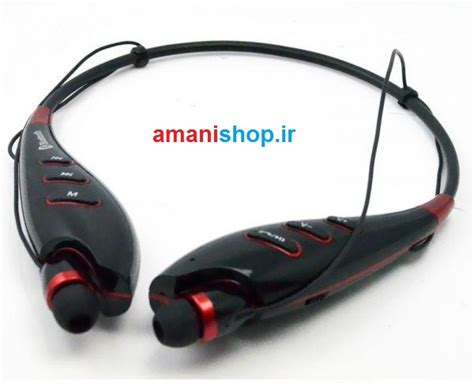 Headset Bluetooth Lg S740t headset bluetooth lg s740t