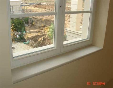 Window Sill Shelf Window Shelf Sill Id 5239988 Product Details View