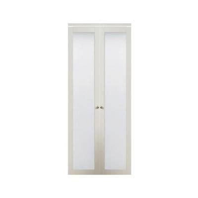 40 Inch Bifold Closet Doors 17 Best Ideas About Frosted Glass On Vase Patinas And Candelabra Bulbs