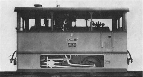 autotrasporti pavia trasporti di pavia e dintorni il gamba de l 232 gn