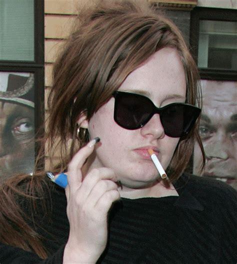 uk female celebrities smoking smoke it 20 surprising female celebrity smokers