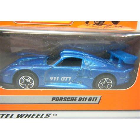 matchbox porsche 911 porsche 911 gt1 matchbox porsche 911 gt1 matchbox cars