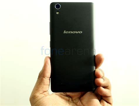 Headset Lenovo A6000 Lenovo A6000 Unboxing