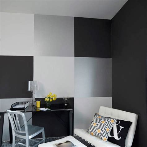 colors that go with black and white dulux color trends 2012 popular interior paint colors