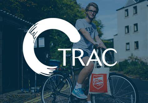 mobile trac carousel mobile trac unicycles transform scotland