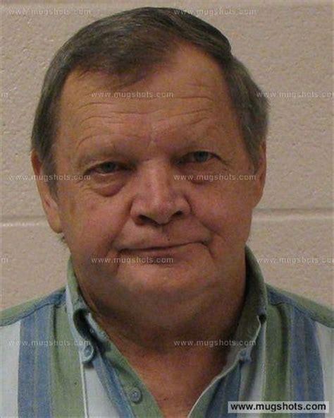 Gilmer County Arrest Records Devaughn Hill Mugshot Devaughn Hill Arrest