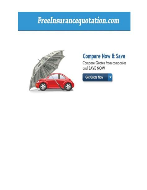 no kredit check auto insurance login cheap inexpensive auto insurance get with no