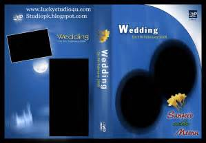 27 wedding dvd cover psd templates free download studiopk