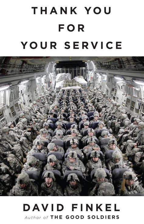 your service dreamworks thank you for your service call for vets and extras in