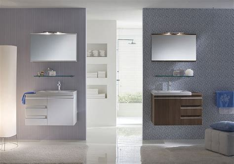 ideas for bathroom vanities top bathroom vanity ideas that will motivate you today