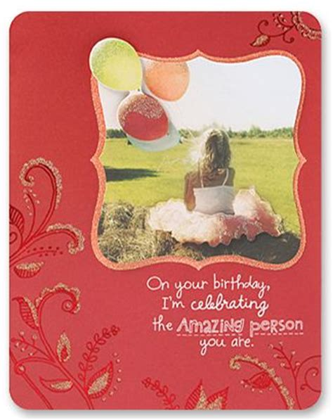 taylor swift kanye west birthday card pin by ginacupcake100 gmail on taylor swift cards