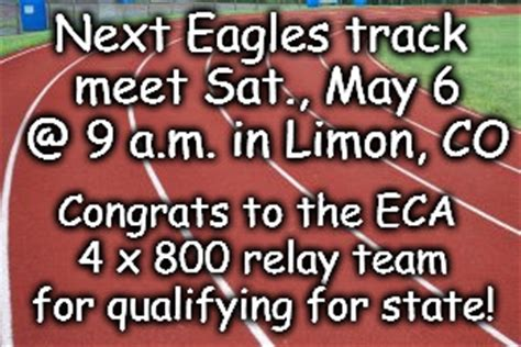 Track Meet Relay Card Template by Image Tagged In Running Track Imgflip