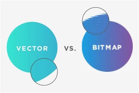 eps format nedir vector vs bitmap stickeryou