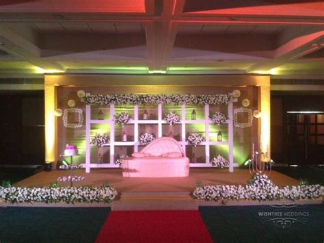 Khmer Wedding Backdrop by 1000 Images About Wedding Backdrops And Stages On