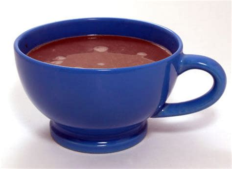 Dairy Chocolate Milk 60ml or cold chocolate milk recipe dairy goodness