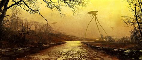 revisiting the war of the worlds rhystranter com