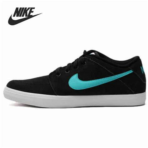 nike canvas sneakers image gallery nike canvas