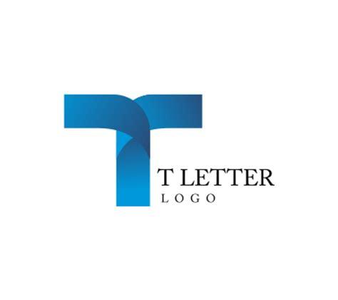 free logo design using letters t alphabet letter vector logo download vector logos free